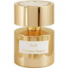 Kaff (Extrait de Parfum) von Tiziana Terenzi