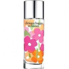 Happy in Bloom 2010 by Clinique