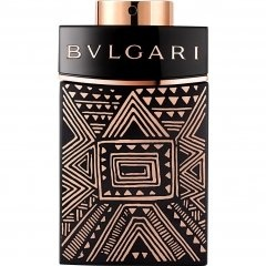 Bvlgari Man In Black Essence by Bvlgari
