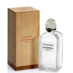 Sycomore (1930) by Chanel