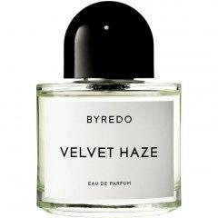 Velvet Haze von Byredo