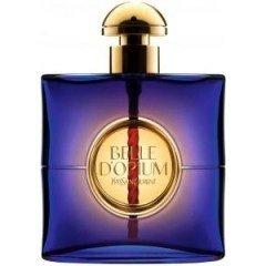 Belle d'Opium (Eau de Parfum) von Yves Saint Laurent