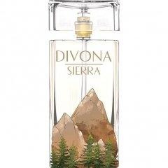 Sierra von Divona