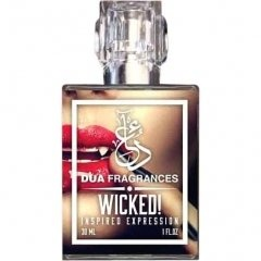 Wicked! by Dua Fragrances