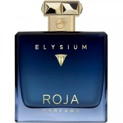Elysium (Parfum Cologne) by Roja Parfums