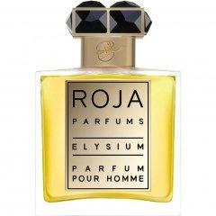 Elysium pour Homme (Parfum) by Roja Parfums