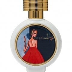 Lady in Red by Haute Fragrance Company