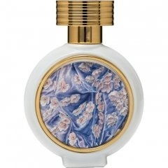 Chic Blossom by Haute Fragrance Company