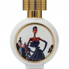 Black Princess by Haute Fragrance Company
