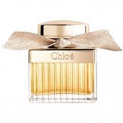 Chloé Absolu de Parfum by Chloé