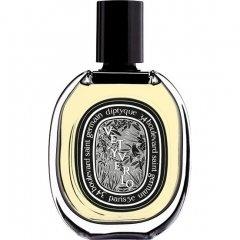 Vetyverio (Eau de Parfum) by Diptyque