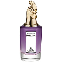 Portraits - Monsieur Beauregard by Penhaligon's