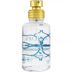 Himalayan Patchouli Berry (Perfume) by Pacifica