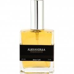 Bitter Soft von Alexandria Fragrances