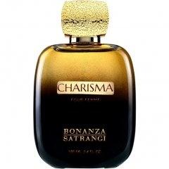 Charisma by Bonanza Satrangi