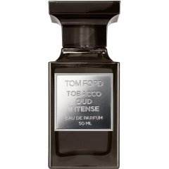 Tobacco Oud Intense by Tom Ford