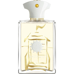 Beach Hut Man by Amouage
