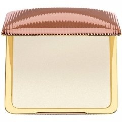 Orchid Soleil (Solid Perfume) by Tom Ford