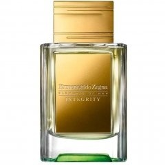 Elements of Man - Integrity von Ermenegildo Zegna