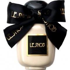 LeSnob N° II von Les Parfums de Rosine
