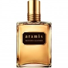 Aramis Modern Leather by Aramis