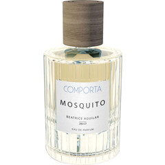Mosquito (Eau de Parfum) von Comporta Perfumes