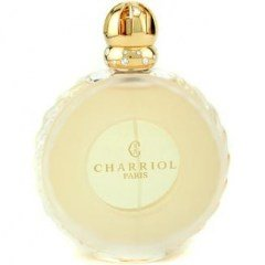 Charriol (Eau de Parfum) von Charriol