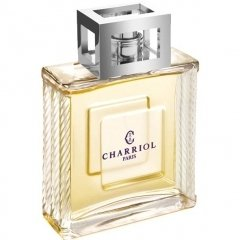 Charriol pour Homme (Eau de Toilette) by Charriol