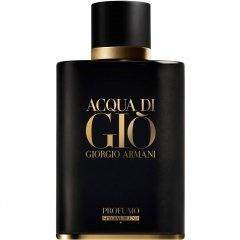 Acqua di Giò Profumo Special Blend by Giorgio Armani