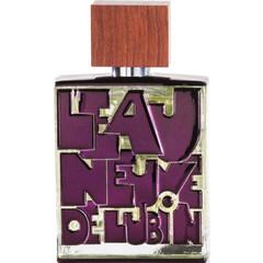 L'Eau Neuve - Figaro by Lubin