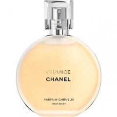 Chance (Hair Mist) by Chanel