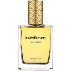 lostinflowers (Eau de Parfum) by Strangelove NYC / ERH1012