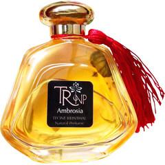 Ambrosia von Teone Reinthal Natural Perfume