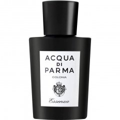 Colonia Essenza (Eau de Cologne) von Acqua di Parma