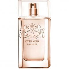 Egoluxe Feminin (Eau de Parfum) by Otto Kern