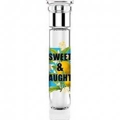 Sweet & Naughty - Orange Blossom (Eau de Parfum) by Wild Garden