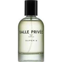 Super 8 by Salle Privée