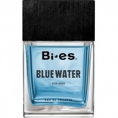 Blue Water for Man von Uroda / Bi-es