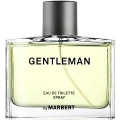 Gentleman by Marbert by Marbert