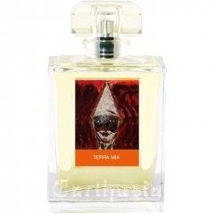 Terra Mia (Eau de Parfum) by Carthusia