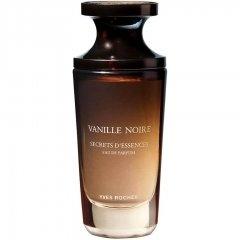 Secrets d'Essences - Vanille Noire von Yves Rocher