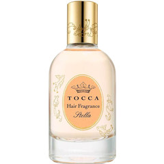Stella (Hair Fragrance) by Tocca