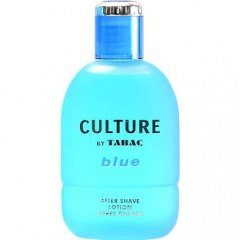 Culture by Tabac: Blue von Mäurer & Wirtz