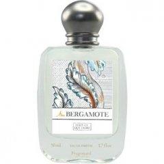 Tout ce que J'aime - Ma Bergamote by Fragonard