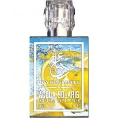 Acqua Solaris by Dua Fragrances