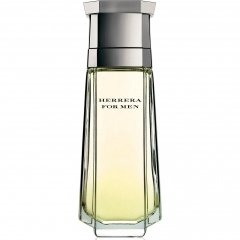 Herrera for Men (Eau de Toilette) by Carolina Herrera