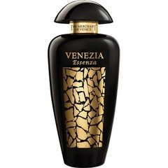 Venezia Essenza pour Femme by The Merchant Of Venice