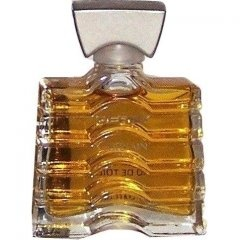 Derby (1985) (Eau de Toilette) by Guerlain
