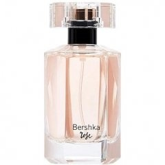 Rose by Bershka