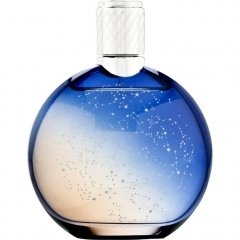 Midnight in Paris (Eau de Toilette) von Van Cleef & Arpels